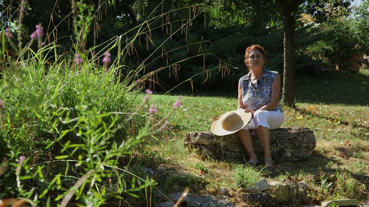 Jardin jardinier jardin jardinier le million for Jardin de jardiniers